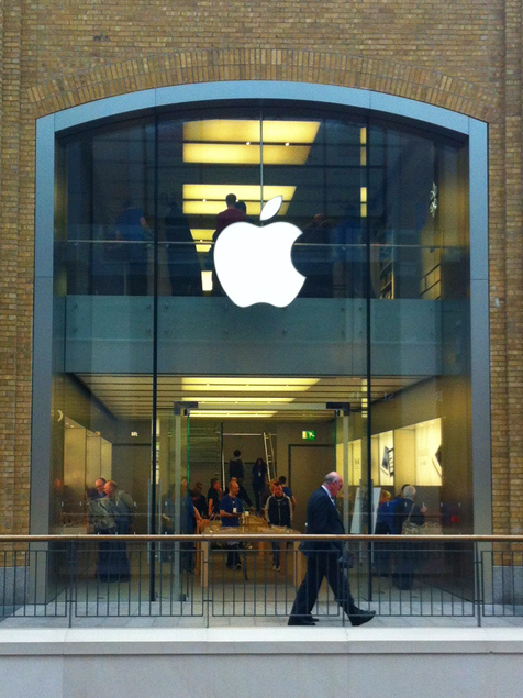 Image Result For Apple Repair Cardiff